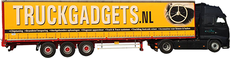 Truckgadgets.nl/.be