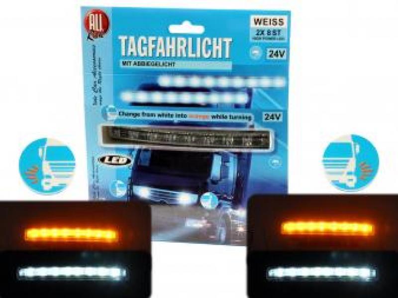 http://www.truckgadgets.nl/uploads/product/groot/drl-led-wordt-oranje-bij-afslaan-24v-1425312421.jpg