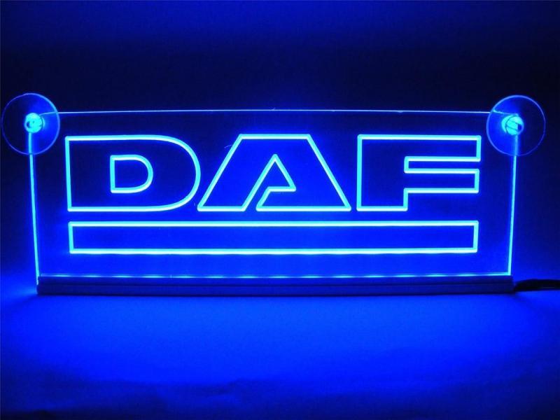 http://www.truckgadgets.nl/uploads/product/groot/led-plaat-daf-logo-nieuw-blauw-1437319774.jpg