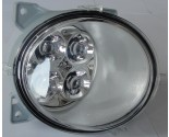 DRL LED Scania (set van 2)