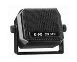 K-PO CS 319