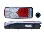 Scania LED set model 5733
