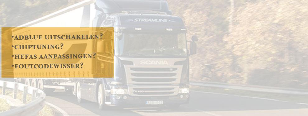 https://www.truckgadgets.nl/uploads/slider/banner-3-tg-1430035997.jpg